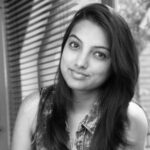 Ashmika Naidoo