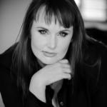 Jacqueline Mayer