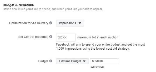 facebook-marketing-tips-for-restaurants-budget