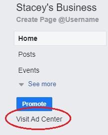 facebook-marketing-tips-for-restaurants-visit