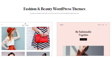 make-up-and-beauty-blog-themes