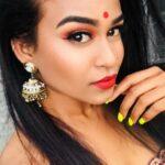 Sainita Padayachy